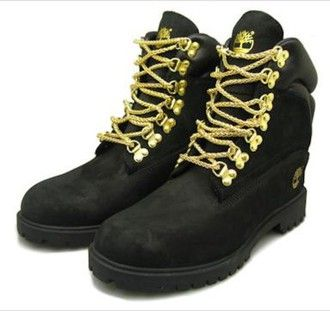 Cívico calidad ancla  gold chain timberlands: Shop for gold chain timberlands on Wheretoget | Gold  chains for men, Cheap combat boots, Combat boots men