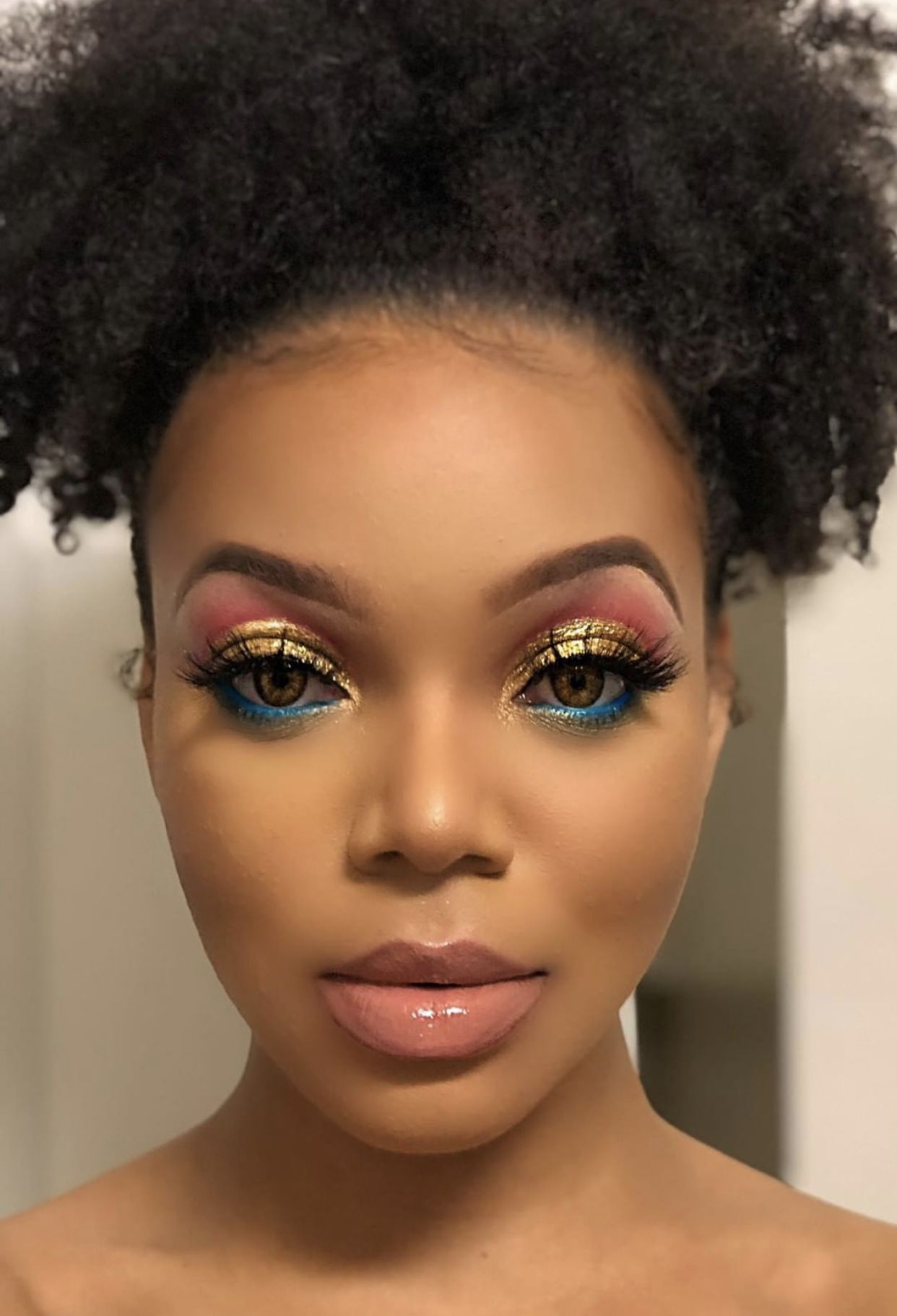 3D True Mink Lashes Style Date Night Save 10 on all