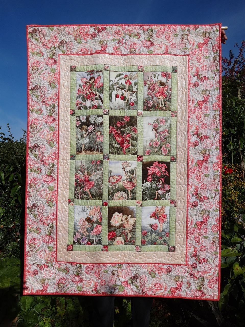 Quilts Using Reproduction Fabrics Newsletter October 21