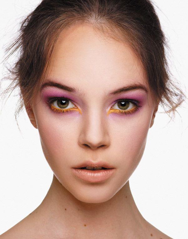 Makeup Alexa Rae Www Artistrybyalexa Com Photo Jennifer Dickinson
