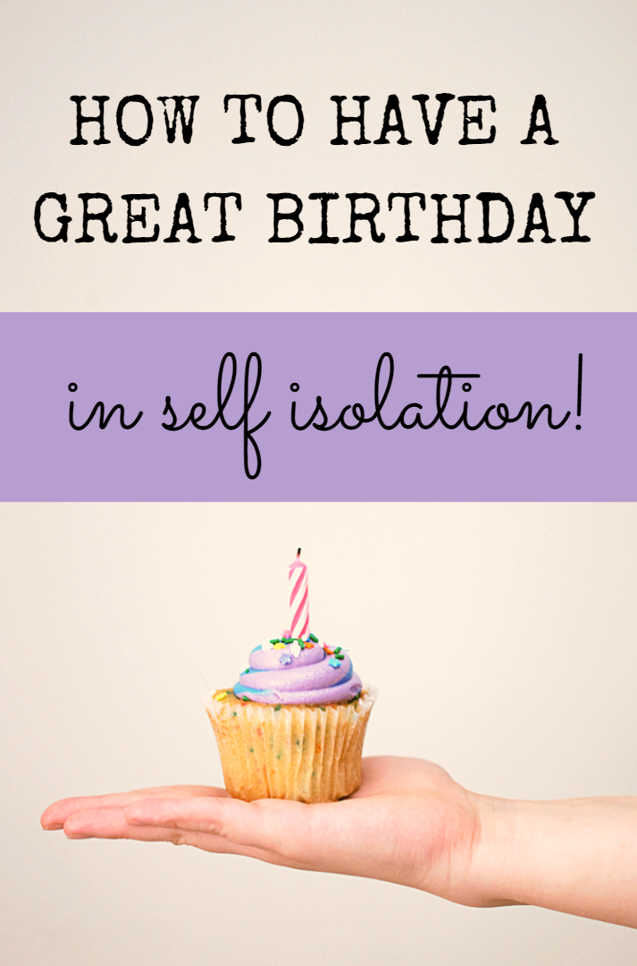 Click the link to find out some fun birthday ideas for