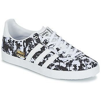 zapatillas adidas estampadas
