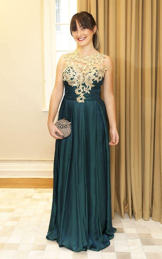 10 Ideias De Vestidos De Madrinha De Casamento Vestido Madrinha