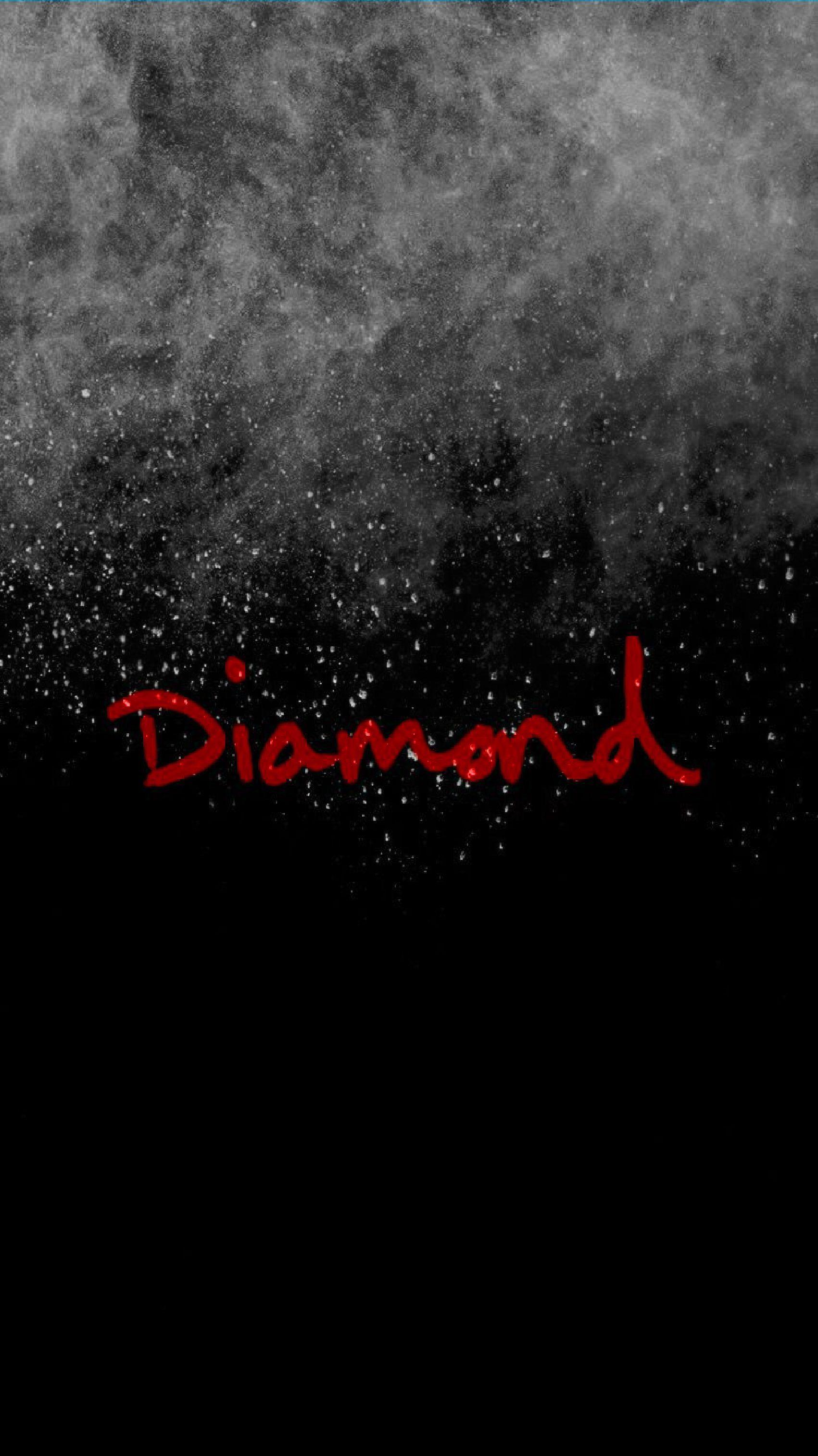 Liftedmiles Diamond Supply Co Diamond Supply Co Wallpaper Diamond Supply Co Diamond Supply