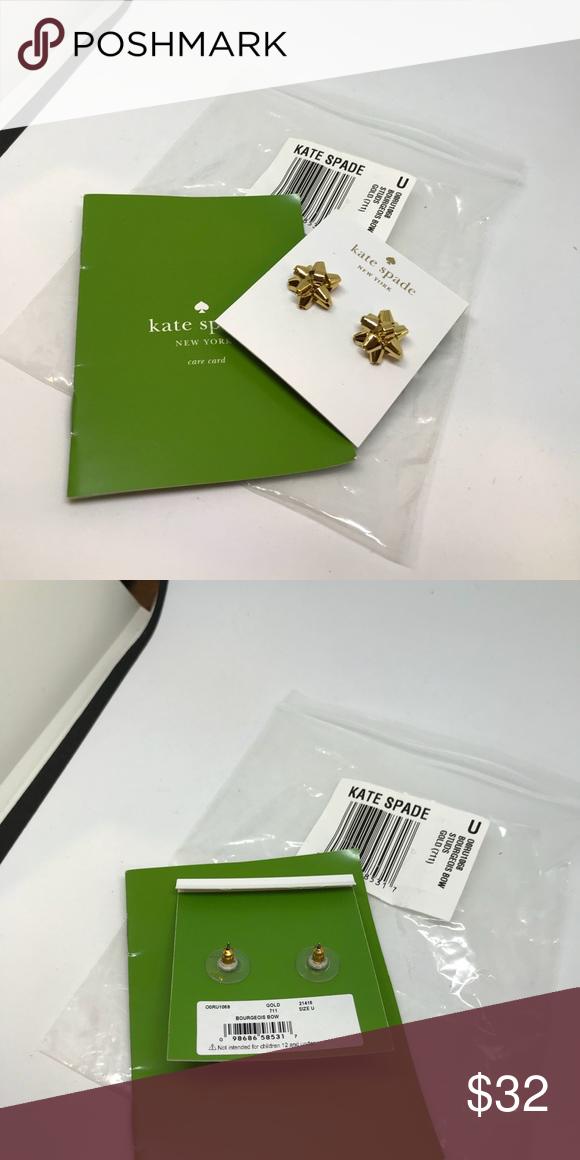 Rare color kendra scott earrings dee green gold   Pinterest   Kendra ...
