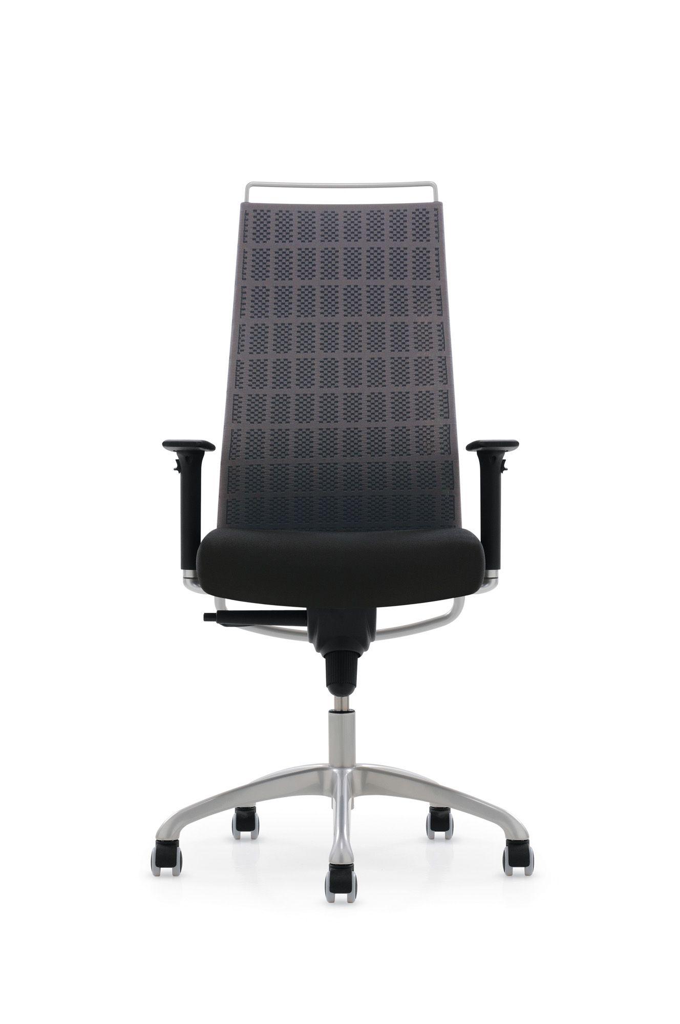 teknion visio chair Executive & Task Seating