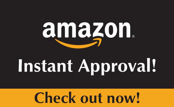 I Will Design And Format Amazon Kindle Createspace Book Cover Book Cover Logo Branding Identity Book Design