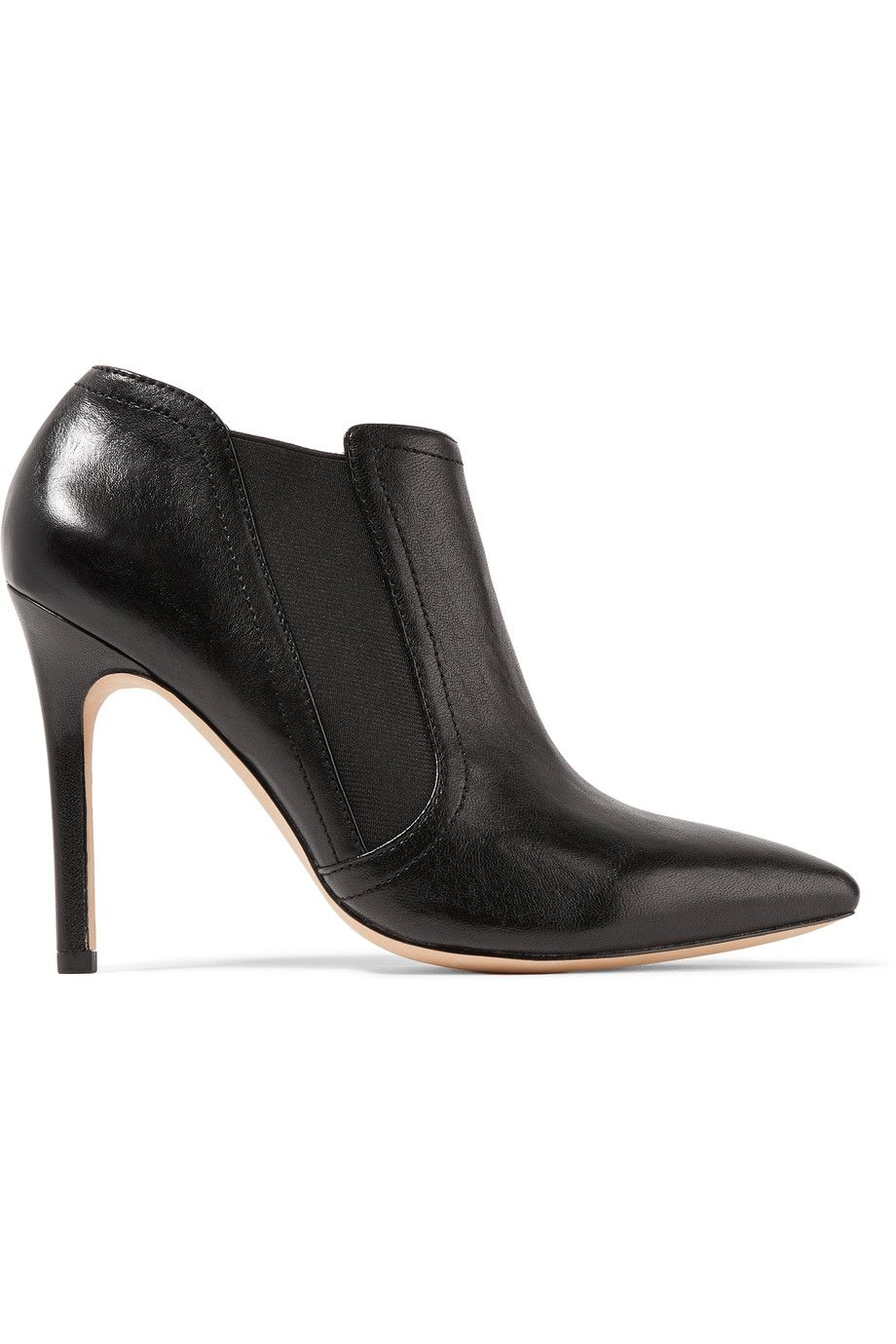 FOOTWEAR - Ankle boots Halston Heritage GnDRZ1UyS