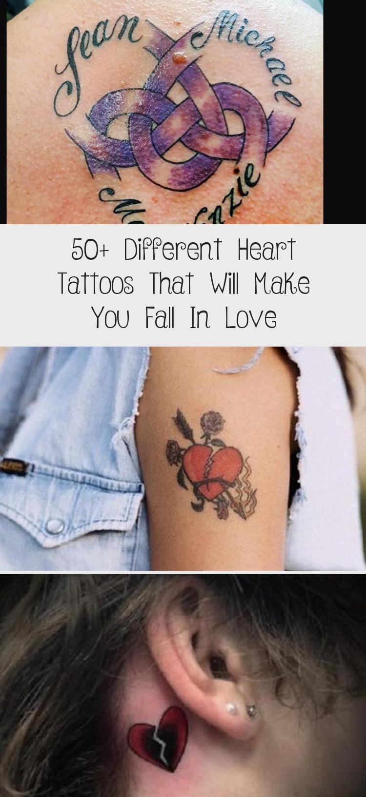 Celtic Heart Tattoo Rosehearttattoo Hearttattoovintage Bighearttattoo Tinyhearttattoo Twohearttattoo In 2020 Heart Tattoo Broken Heart Tattoo Black Heart Tattoos