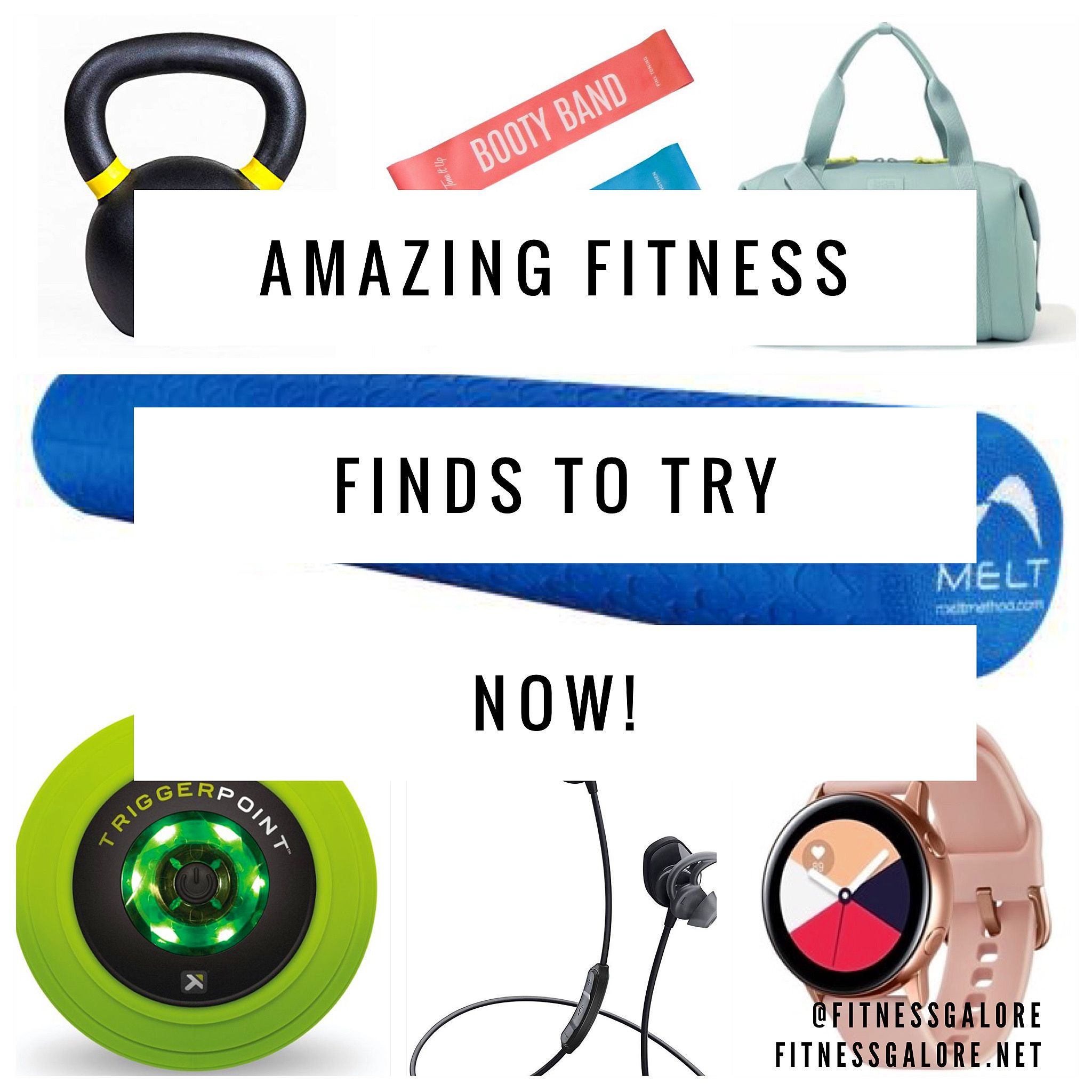 #fitness #fitnessfinds #fitnessmusthaves