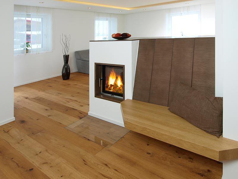 kachelofen kachelofen pinterest kachelofen ofen und kacheln. Black Bedroom Furniture Sets. Home Design Ideas