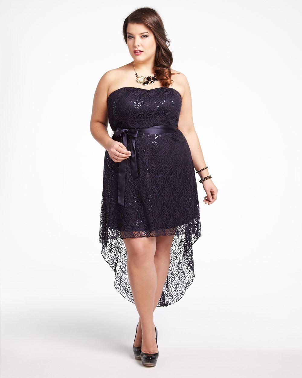 635334b6a2 molett alkalmi ruha esküvőre - Google keresés | Nőcis dolgok ...
