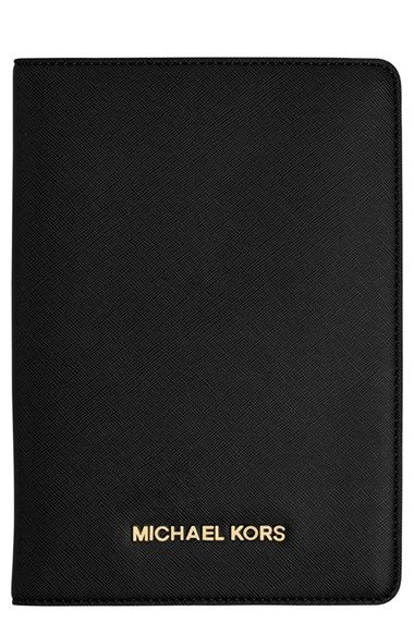 0acbf4b805 MICHAEL Michael Kors iPad mini Case available at  Nordstrom ...