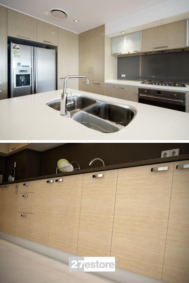Bleached Oak Cabinet Doors Cabinet Doors Kitchen Cabinets In Bathroom Clean Kitchen Cabinets