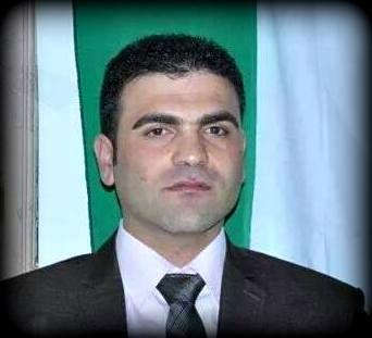 وقف الإستيطان ليس بالإدانة والإستنكار  بقلم  د. محمد عبد الفتاح شتيه عضو لجنة إقليم فتح في مصر