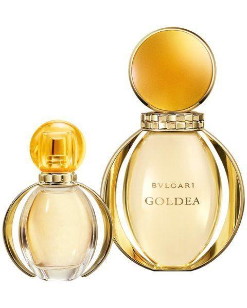 Bvlgari Goldea Eau De Parfum Set Fur Damen Parfum Parfums