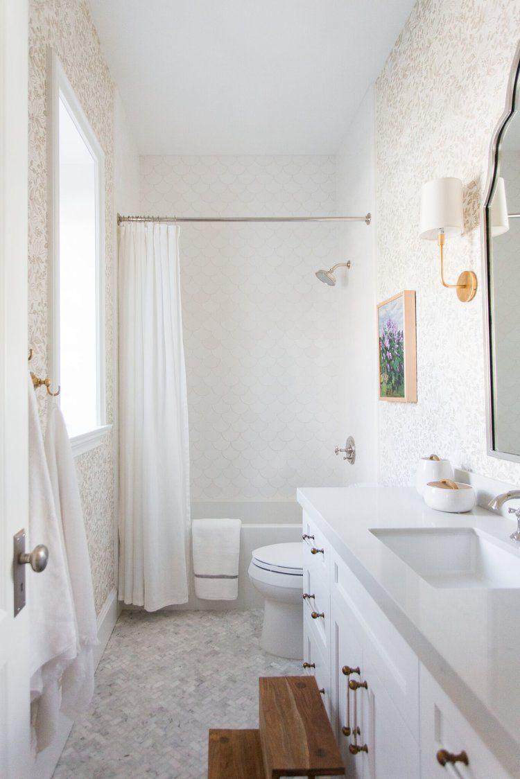 Calabasas Remodel: Kids\' Room Reveal   Pinterest   Bathroom ...