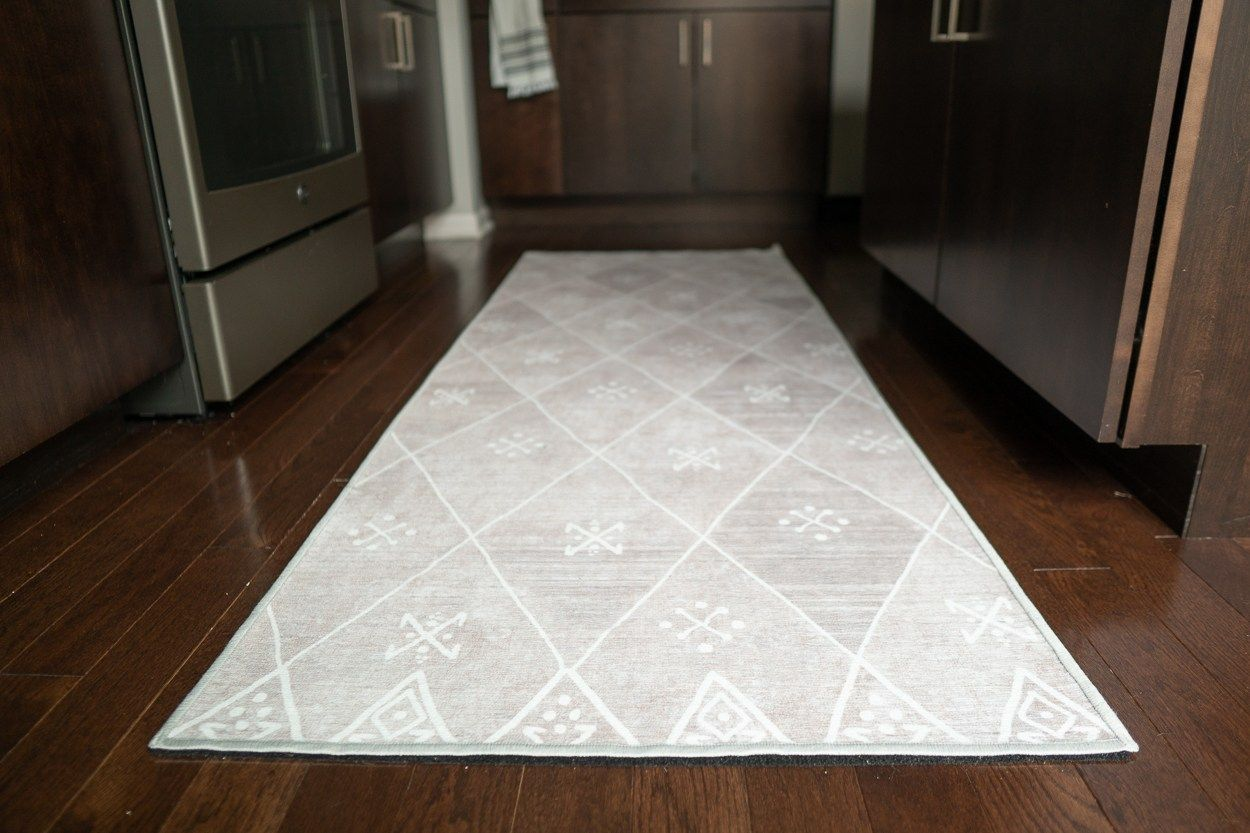 Washable Kitchen Runners You Need For Your Home Viv Tim Rug Runner Kitchen Kitchen Runner Rug Kitchen Rugs Washable Kitchen rugs runners washable