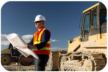 Edge Drilling (WA) Pty Ltd is based in Perth, Western
