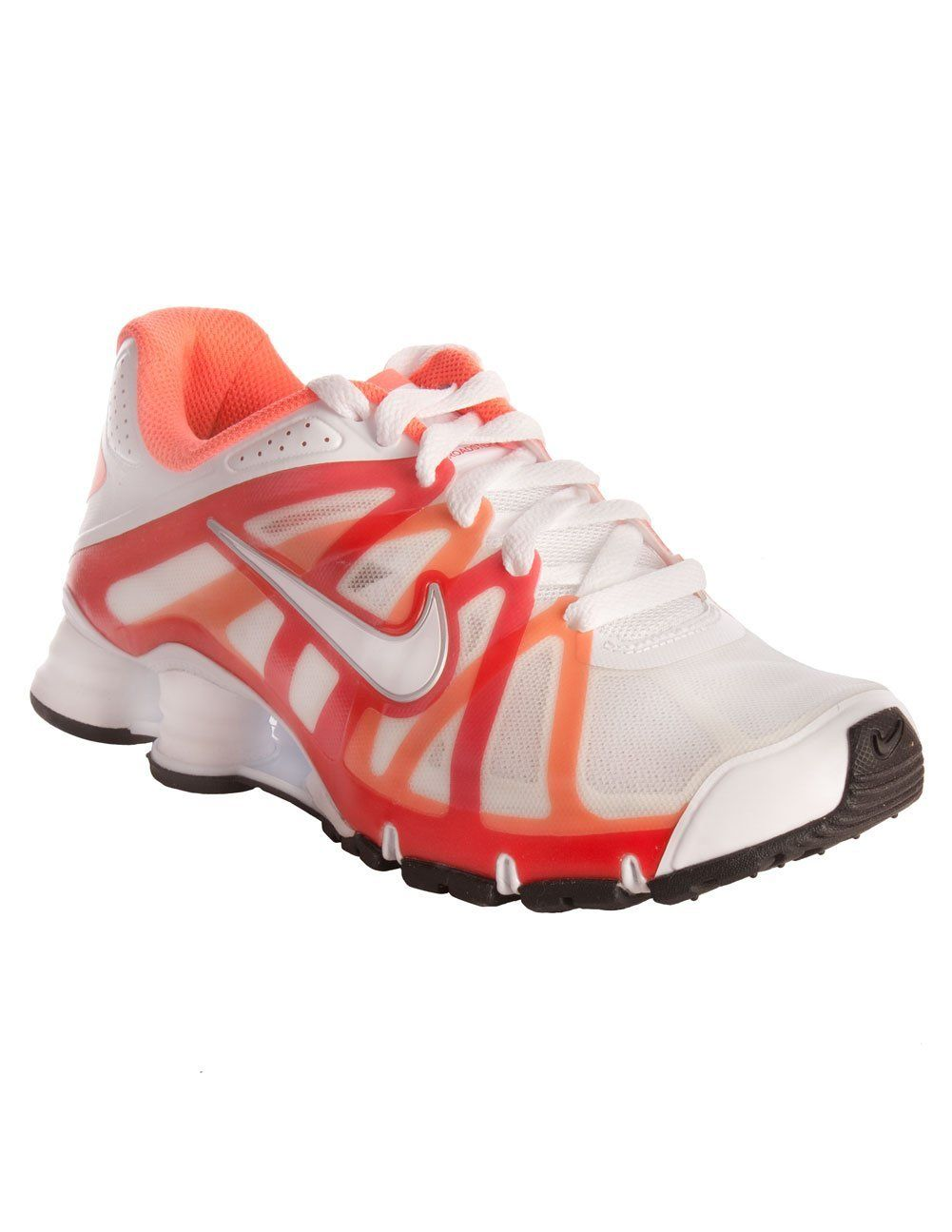 nike women s nike shox roadster wmns running shoes via http rh pinterest cl