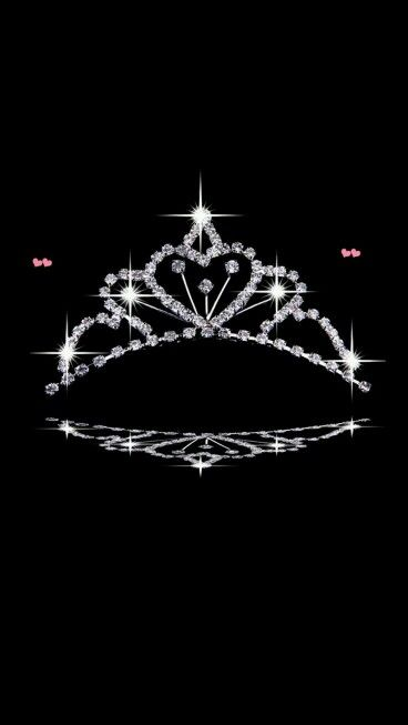 Diamond Crown Queens Wallpaper Gold Wallpaper Cool Backgrounds Wallpapers