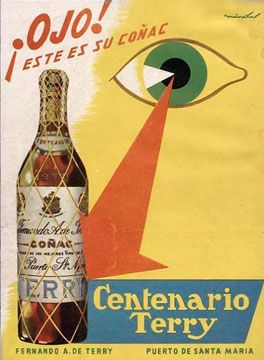 Ultramarinos bebidas licores refrescos antiguos recuerdos pinterest - Carteles publicitarios antiguos ...