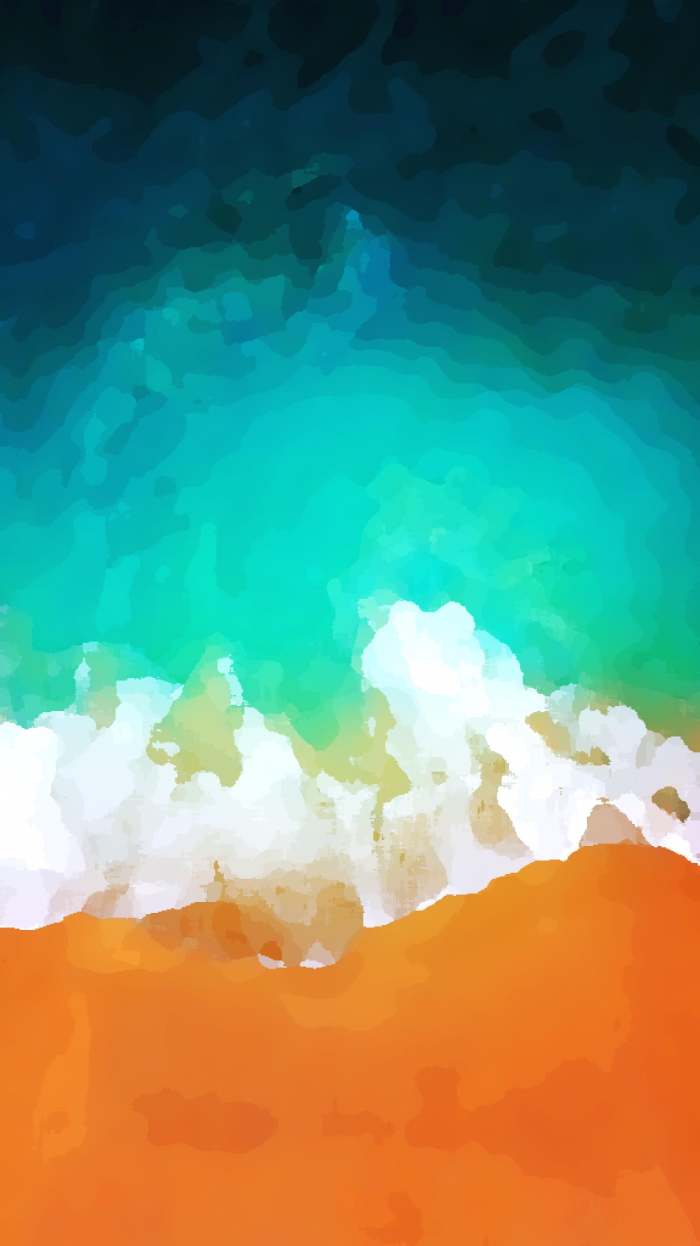 Abstract iphone wallpaper, Iphone wallpaper