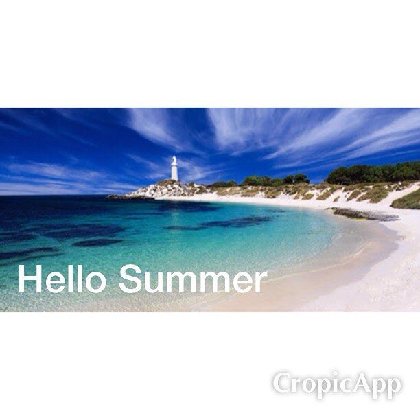 1st day of Summer!! . #silver #lifestyle #shopping #funny #unique #summer #perth #perthlife #beach #fitness #healthy #exercise #style #jewellery #fashion #christmas #gift #women #family #party #australia #melbourne #sydney #adelaide #scarborough #bikini #ring #jewels #handcrafted #rottnestisland by summit_31 http://ift.tt/1L5GqLp