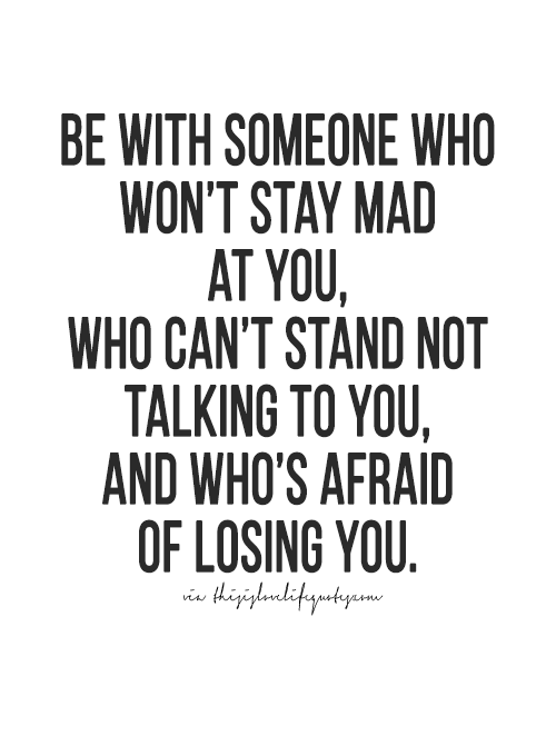 More Quotes Love Quotes Life Quotes Live Life Quote Moving On Quotes Awesome Li Sarcastic Quotes Funny Quotes Inspirational Positive Romantic Love Quotes