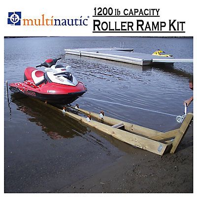 Made in canada this multinautic do it yourself r 1200 ramp kit made in canada this multinautic do it yourself r 1200 ramp solutioingenieria Image collections