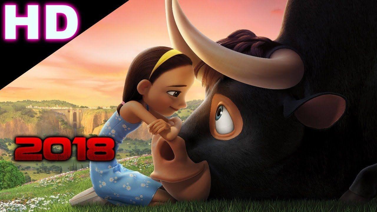 Filmes Animados 2018 Filmes Lançamentos Desenhos