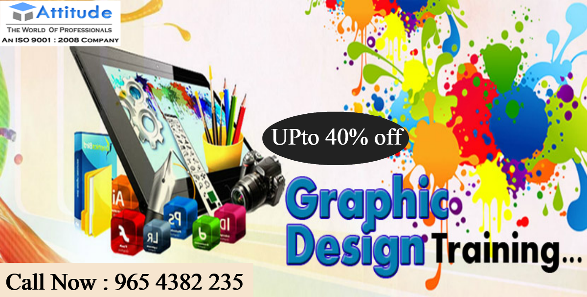 Best Graphic Designing Course In Uttam Nagar Graphic Design Course Learn Web Design Marketing Concept