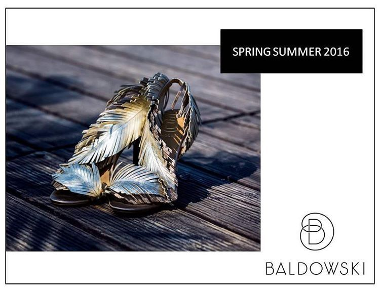 Baldowski On Instagram New Collection By Baldowskiwb Baldowski Baldowskiwb Shoes Polishbrand Shoelovers Shoesaddict He Rings For Men Heels Shoes