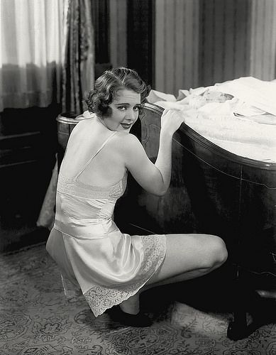 Flickriver Most Interesting Photos From Pre Code Movies Pool