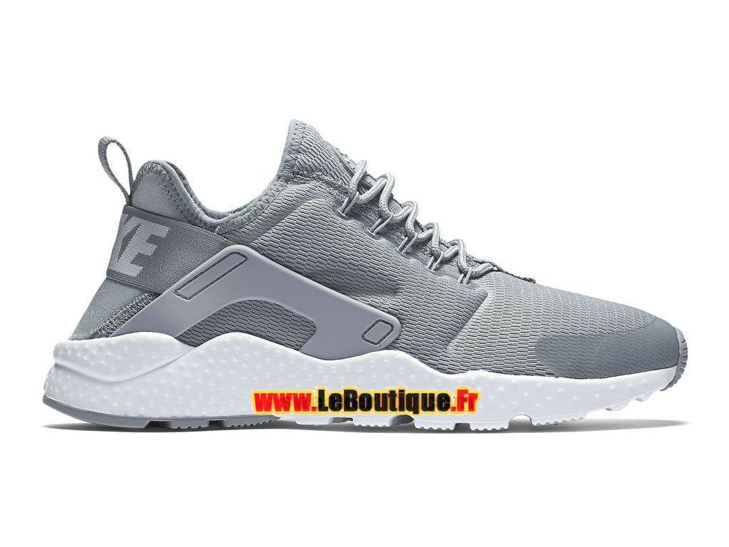 Nike Air Huarache - Chaussures Sportswear Pour Homme ...