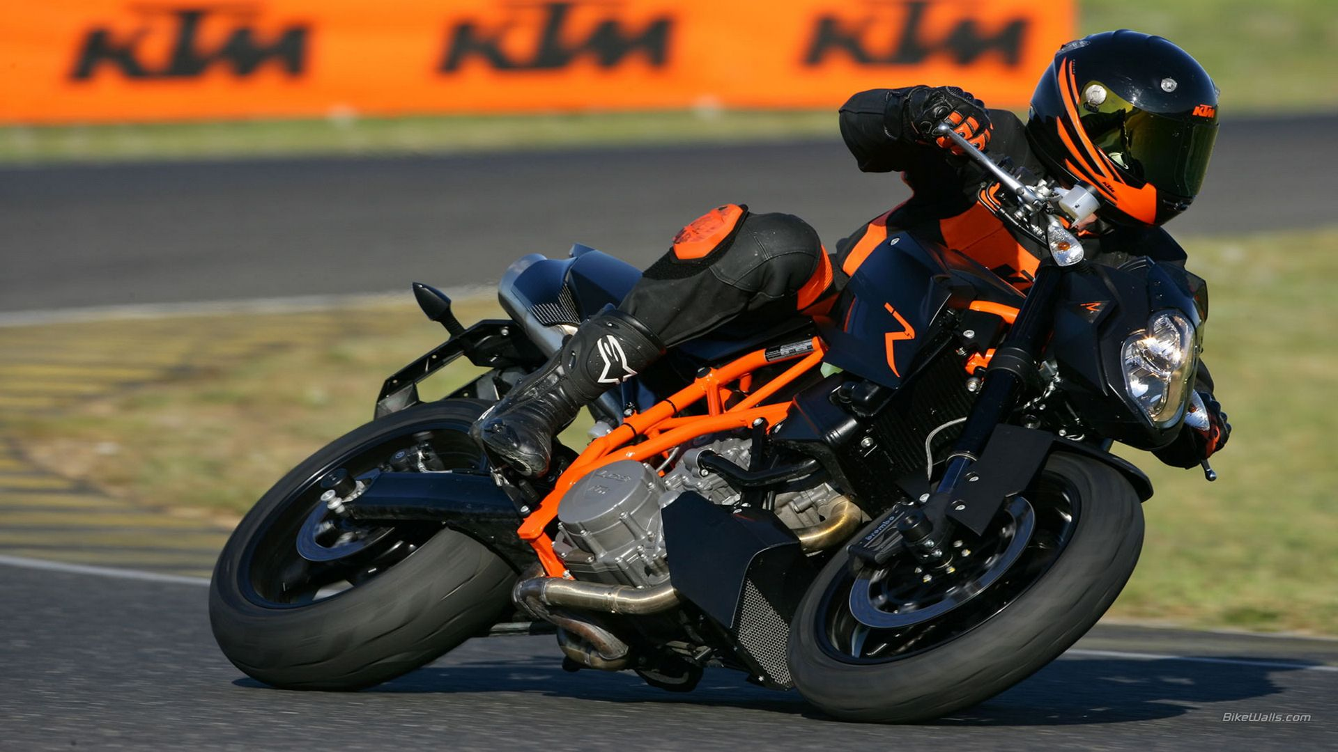 wallpapers ktm duke bike vehicle rok bagoros stunt hd 1920x1080