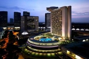 Grand Pacific Hotel Singapore Is An Ideal Place For Individuals Or
