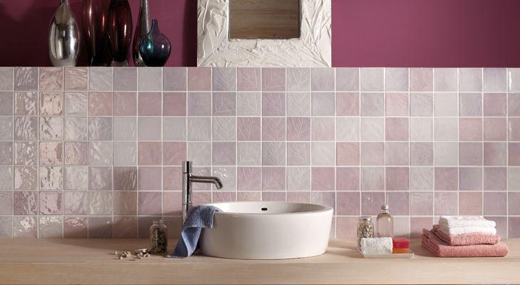 Rivestimento bagno 10x10 napoli rivestimenti bagno - Colorare piastrelle bagno ...