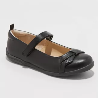 Shop Target for Girls' Shoes you will