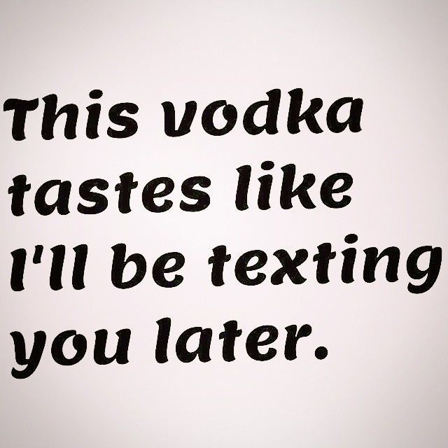Quotes About Alcohol This Vodka Tastes Like Funny Quotes Alcohol Quote Jokes Lol Funny