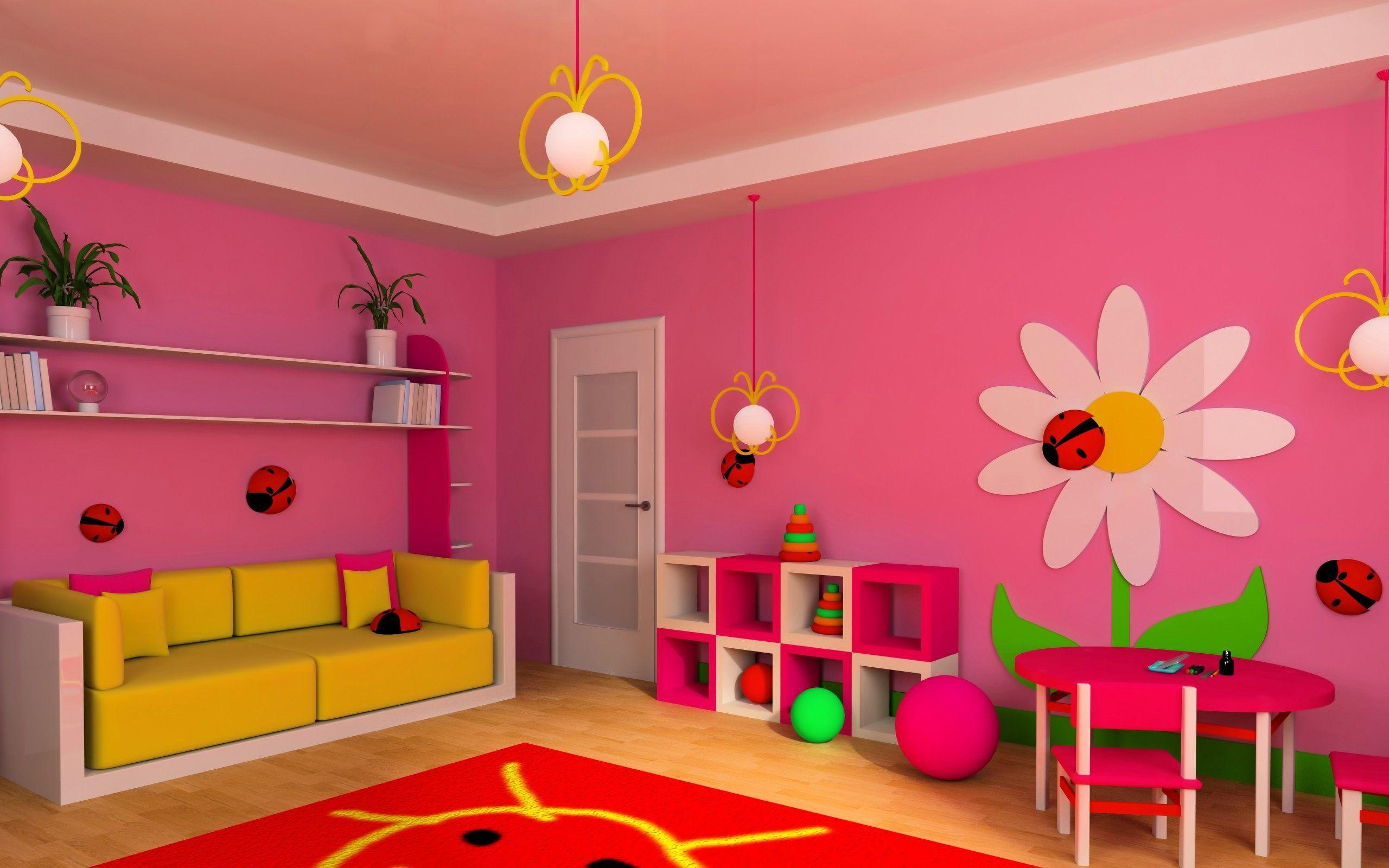 Baby Childrens Wallpaper Borders Childrens Wallpaper Border Kids Room Wallpaper Kids Room Design Wallpaper Design For Bedroom