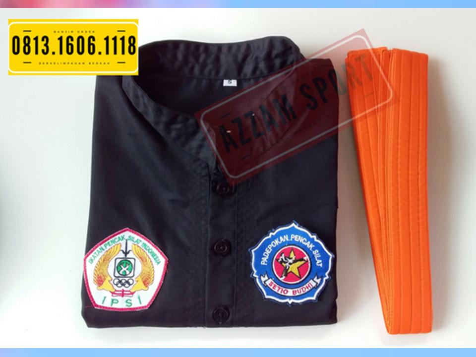 Grosir Wa 0813 1606 1118 Jual Baju Silat Ke Palembang Harga Baju Silat Ipsi Ke Lubuk Linggau Bikini Pencak Silat Penjualan