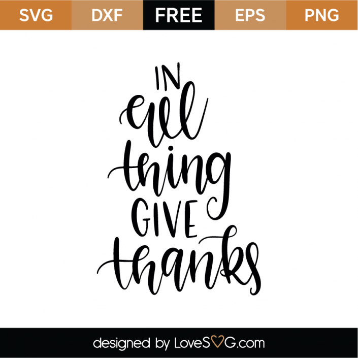 Download Pin on LOVE SVG