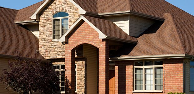 Homeadvisor On Twitter Roofing Roof Cost Roof Installation