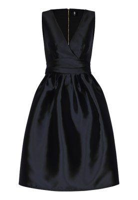 Four Flavor SAVANNAH - Cocktailkleid / festliches Kleid ...