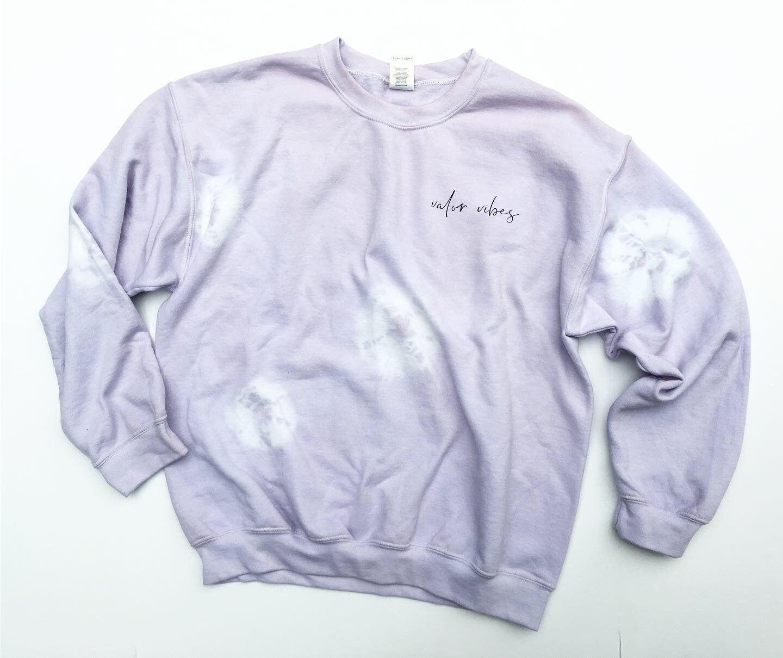 Available At Http Domsebastian Bigcartel Com Vaporwave Fashion Clothes Fashion [ 1534 x 1280 Pixel ]