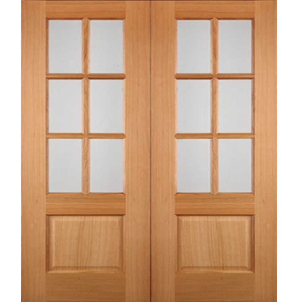 Collection Internal Wooden French Doors Pictures - Woonv.com ...
