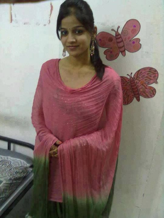 Tamil Ponnu Desi Girl Image Tamil Girls Jaipur Girl Model Cities