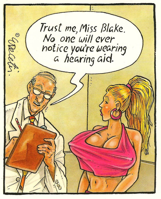 Funny cartoons sex dirty