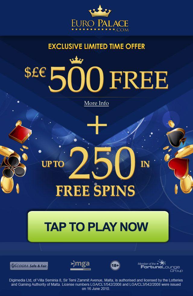 казино 500 онлайн